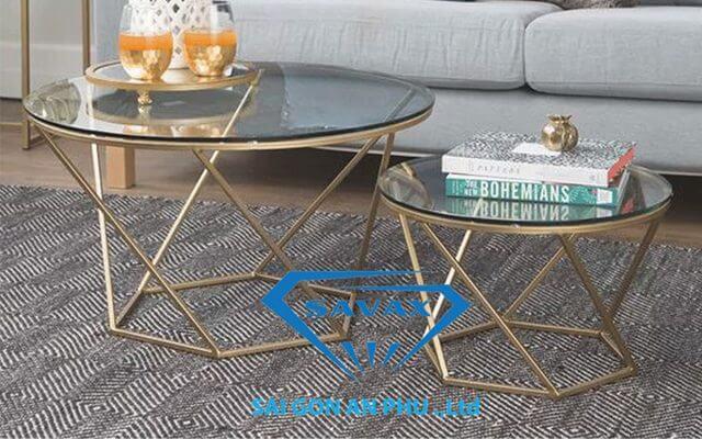 nội thất luxury decor